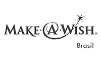 make-a-wish-brasil